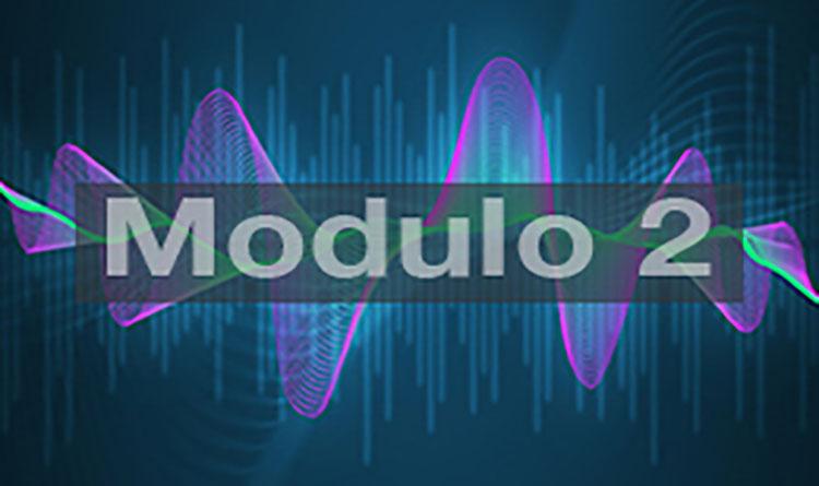 Tecnico competente in acustica - MODULO 2